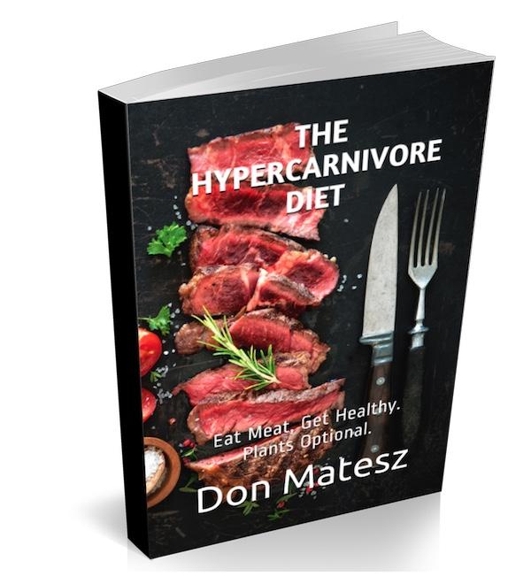 About Don Matesz